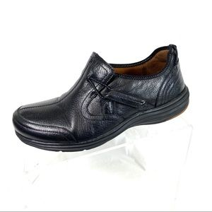 Cobb Hill By New Balance Loafers Black Size 7 W